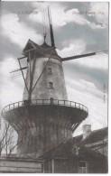 LESSINES (7860) Moulin DOMS 1834 ( Color ) - Lessines