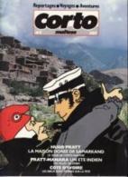 Corto Maltese N°5. - Magazines Et Périodiques