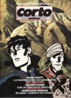 Corto Maltese N°7. - Magazines Et Périodiques