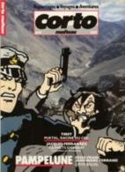 Corto Maltese N°9. - Magazines Et Périodiques
