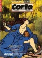 Corto Maltese N°10. - Magazines Et Périodiques