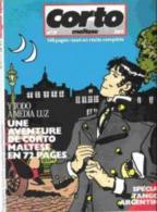 Corto Maltese N°11. - Magazines Et Périodiques