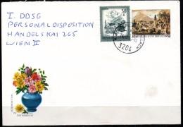 Österreich-    Ganzsache     BAD AUSSEE - Interi Postali
