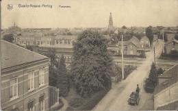 Baarle-Nassau-Hertog    Panorama;   1947  Naar   Wijnegem - Baarle-Hertog