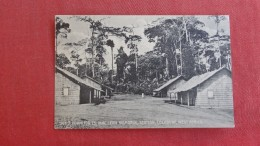 Lolodorf  Mac Lean Memorial Station--ref 2210 - Cameroon