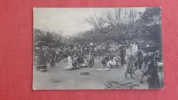 Africa > Sierra Leone ------ref 2211 - Sierra Leone