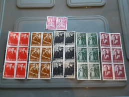 Portuguese Unused Stamps 1974 - Neufs