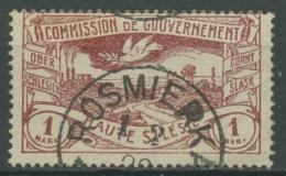 Oberschlesien ROSMIERKA 26 (OS1199) - Deutschland