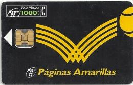 Spain - Telefónica - Master De Tenis (Barcelona-94) - CP-059 - 11.1994, 67.000ex, Used - España