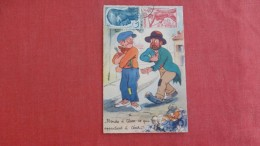 Africa > Cameroon   Stamps Cancel  Comic=ref 2211 - Cameroon
