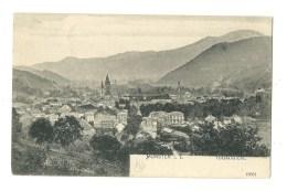 Munster I. E. Totalansicht - 22 - Muenster