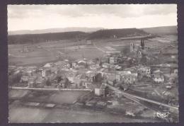 ALPES DE HAUTE PROVENCE 04 SAINT MICHEL DE L´OBSERVATOIRE Vue Aérienne - Other Municipalities