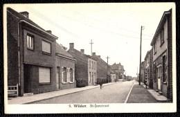 Wildert Essen St- Janstraat - Essen
