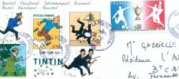 Enveloppe Timbrée FRANCE - Other