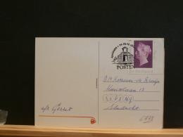A6778  CP BRIEFKAART 2011  AFST. - Periode 1980-... (Beatrix)