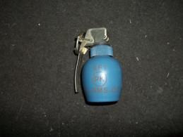 Grenade à Blanc - Sammlerwaffen