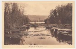 Clonmel - Marlfield Lake - Tipperary