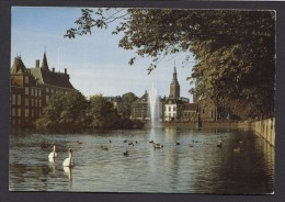 """Den Haag / S """"Gravenhage  - NOT  Used  -  See The 2  Scans For Condition. ( Originalscan !!! ) - Den Haag ('s-Gravenhage)"""
