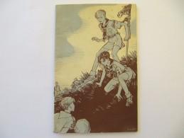 Catalogue La Hutte 1939 - Scouts De France, Camping - 72 Pages - Sonstige