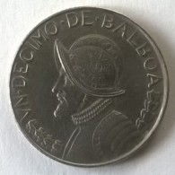 PANAMA - 1/10 De Balboa - 1966 - Superbe - - Panama