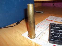 Douille Allemande Ww2 - Sammlerwaffen
