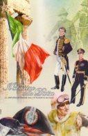"""AGRIGENTO - 2009 - """" IL FASCINO DELLA DIVISA """"  Mostra Uniformi Storiche - - Uniformi"""