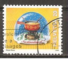 Schweiz 2000 - Michel 1710 O !!! - Switzerland