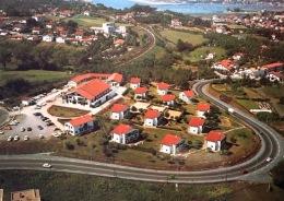 """# Hendaye - Vacances PTT  """"Galbarreta"""" - Hendaye"""