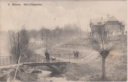 (4262D) Rhisnes Bosi D'Ulpanche 1913 - La Bruyère