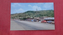 Guam  Asan Village=ref 2213 - Guam