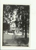 Godinne Le Grand Hôtel Mosa No 4628 - Yvoir