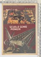 """Militare Scuola Genio Pionieri """"Avanti è La Vita"""". Prima Guerra Mondiale - Regiments"""