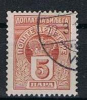 Montenegro Y/T T 20 (0) - Montenegro