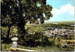 18 SAINT SATUR - Panorama Sur La Ville Et Le Viaduc. - Saint-Satur