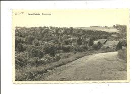 Saint Hadelin Panorama - Olne