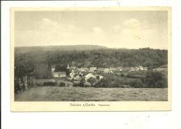 Verlaine Panorama - Verlaine