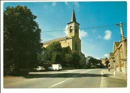 Havelange Eglise - Havelange
