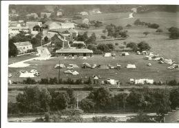 Rochefort Nouveau Terrain De Camping - Rochefort