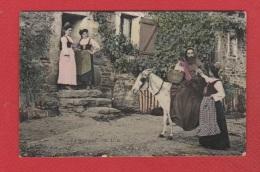 Le Quêteur --  1906 - Autres