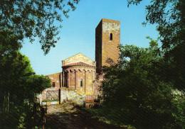 Sardegna Pittoresca - Bosa - Italy