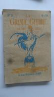 La Gde Guerre Mensuel N° 2 Mars 1915 - 1914-18