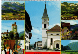 Multiview-  Wörgl - Tirol