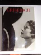 """""""Photographie""""  Berlin 2005 Catalogue De Ventes Aux Enchères De Photos.( Grisebach.) - Catalogues"""