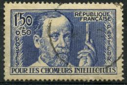 France (1936) N 333 (o) - France