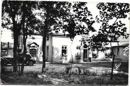 Hardelot Plage NA5: Le Pré Catelan - Otros Municipios