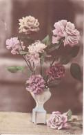 AK Blumenvase - 1909 (22858) - Blumen