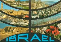 CPM - ISRAEL - Israel