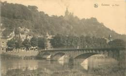 ESNEUX - LE Pont - Esneux