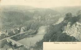 ESNEUX - La Vallée De L'Ourthe - Esneux