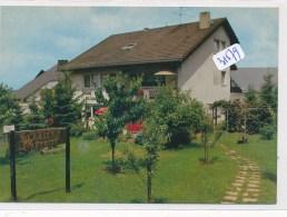 CPM GF-31579-Allemagne - Emmelshausen - Pension 6 Tannen-Envoi Gratuit - Other